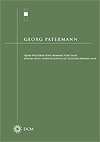 Patermann: Wedding Motets