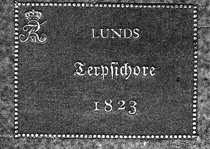 LundTerp23-00