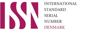 LOGO_ISSN_L035XH025MM_Denmark-copy