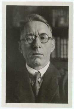Jensen, Johannes V.