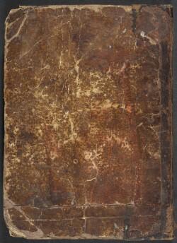 פירוש מסכת פרקי אבות תולדות יוסף כתאב קצת סידנא יוסף Toldot Yosef Kitab qitsat sidna Yosef